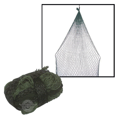 5Ive Star Gear Hammock, Camping Kit, Odg