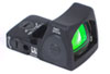 Trijicon RMR Sight Adjustable LED