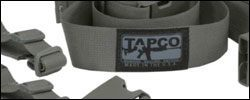 Tapco Rifle Sling System (FOLIAGE)
