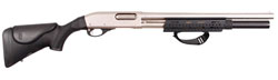 ATI Remington 7 Shot Aluminum Mag Extension