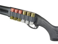 Mesa Tactical Sureshell 870
