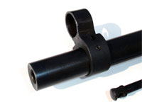 Mosin Nagant 9130 Front Sight Adapter