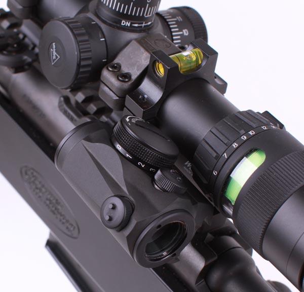 On ar mounting advice please hunting gear texas hunting forum