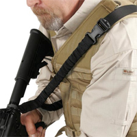 Blackhawk Storm Rifle Sling
