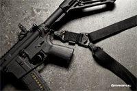 Magpul MS3 - Multi Mission Rifle Sling System