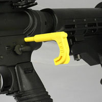 Tapco Chamber Safety Tool - Rifle