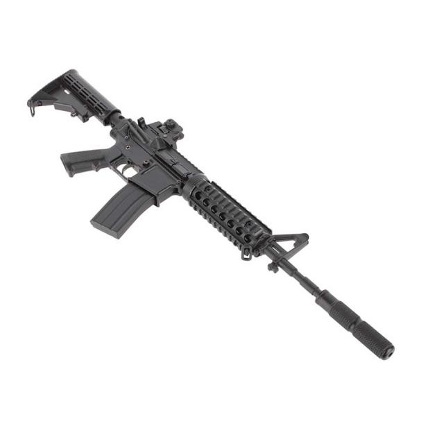ATI AR-15 Mini Replica & Puzzle 1/3 scale, non-firing model