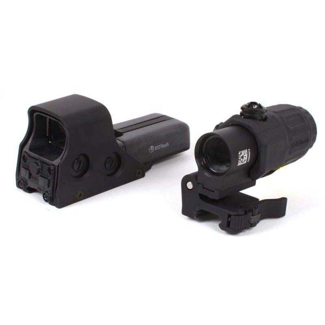 wotech 512 with magnifier