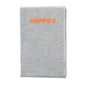 Hoppe S Gun Cleaning Cloth