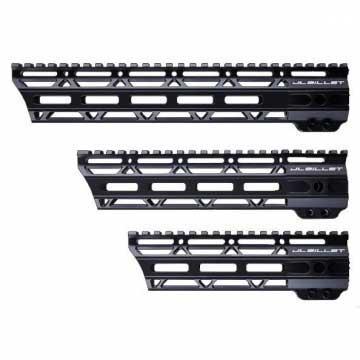AR-15 Handguards (Magpul, Coda Evolution, Brigand Arms & More) | ON SALE