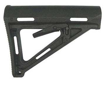 AR-15 Stocks