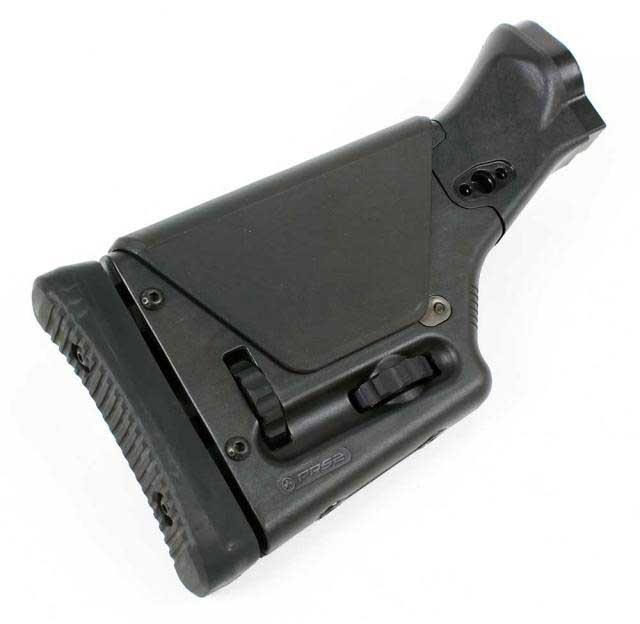 Magpul PRS2 Stock - HK G3 Model