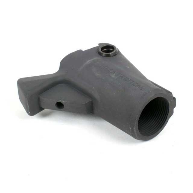 Mesa Tactical LEO Telescoping Stock Adapter for Remington 870