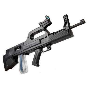 Ruger 1022 Stocks Magpul Ati More On Sale