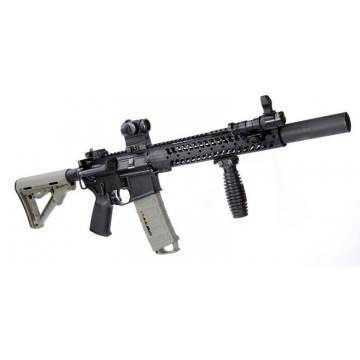 AR-15 Handguards (Magpul, Coda Evolution, Brigand Arms & More)   ON SALE