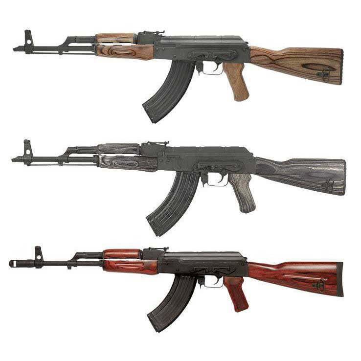 Ak wood stock related keywords ak wood stock long tail keywords keywordsking Ak 47 wooden furniture