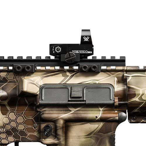 Vortex Venom Red Dot Sight