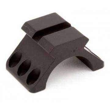 Best 1 inch scope rings best scope mounts - Top Red Dot Sights