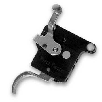 Remington 700 Trigger Pins