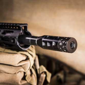 AK-47 Accessories
